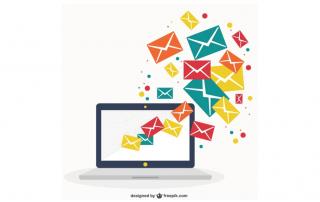 Mailingtage