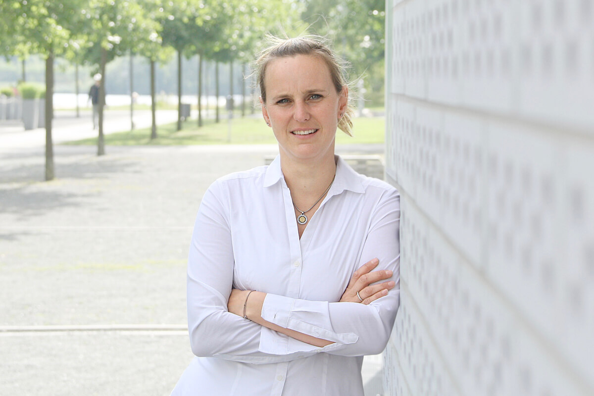 Katrin Skowasch