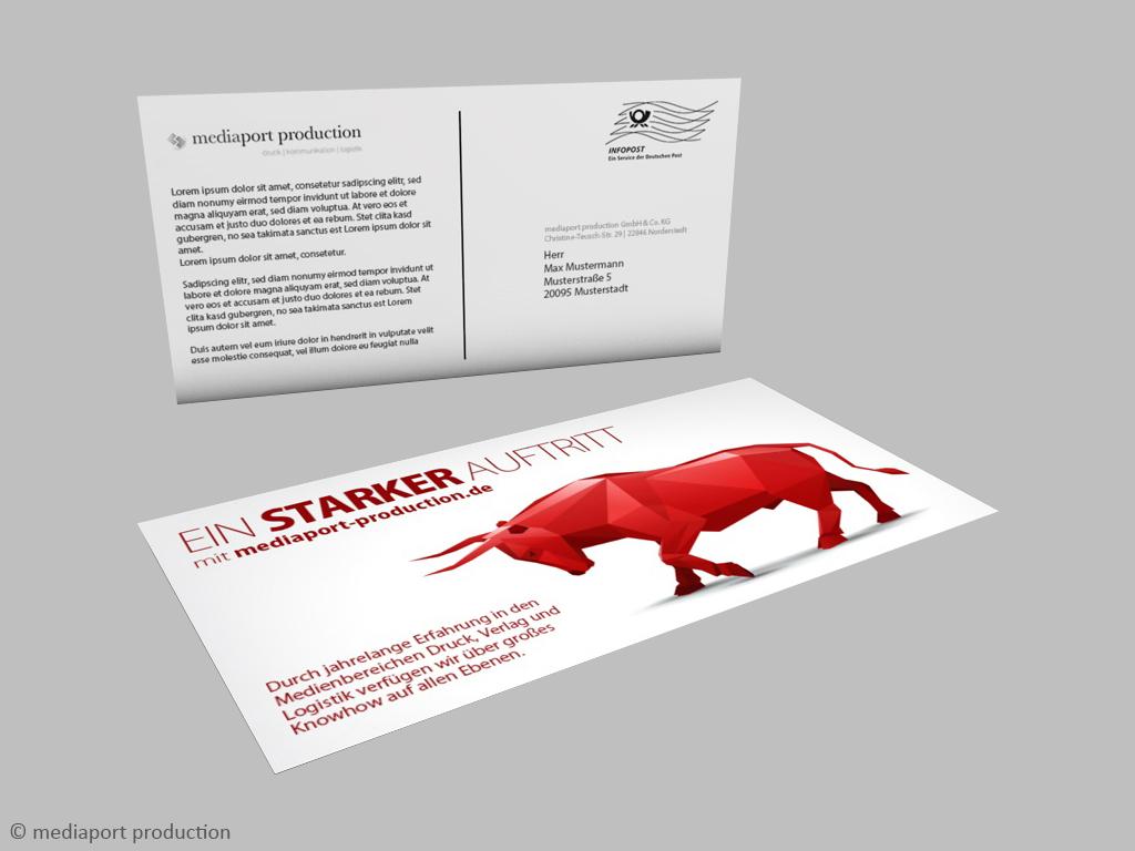 postkarten-mailing-maxi-format