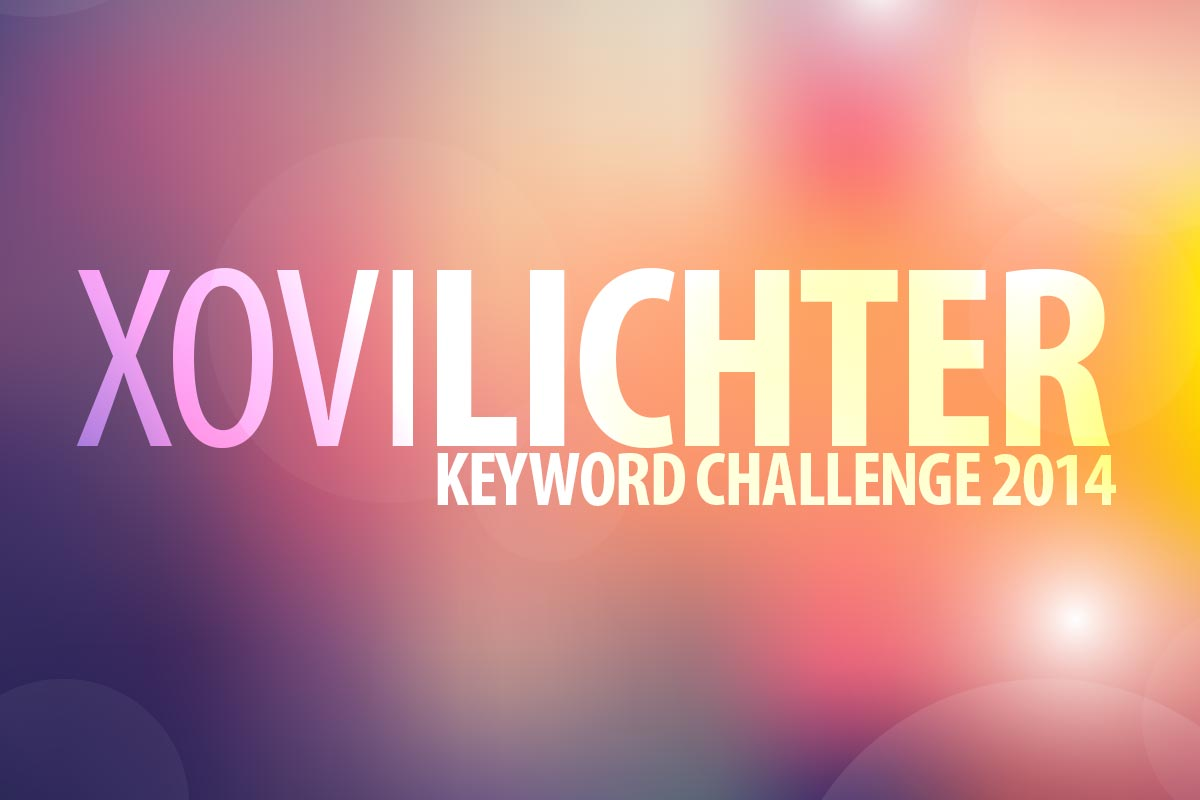 xovilichter-seo-challenge