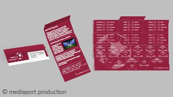 EM-Spielplan mediaport